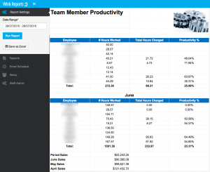 xero-team-member-screenshot