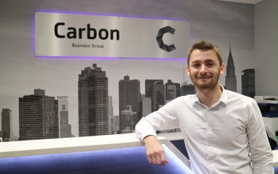 Wink Reports Partner Spotlight: Carbon Group