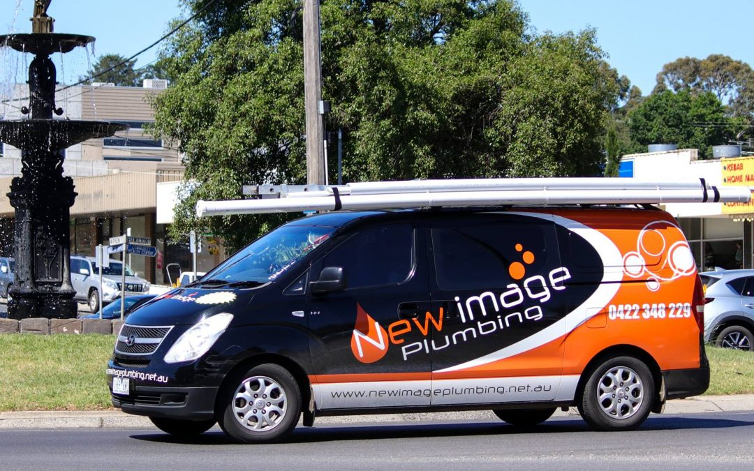 New Image Plumbing Used Wink Reports To Successfully Streamline Their Daily Operations